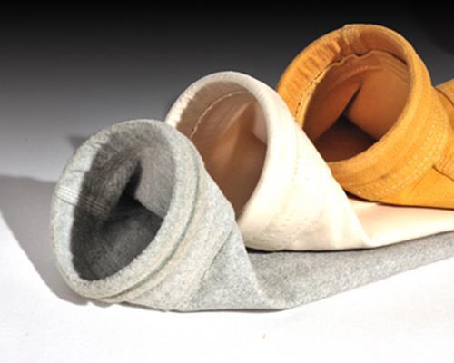cement-bag-filter