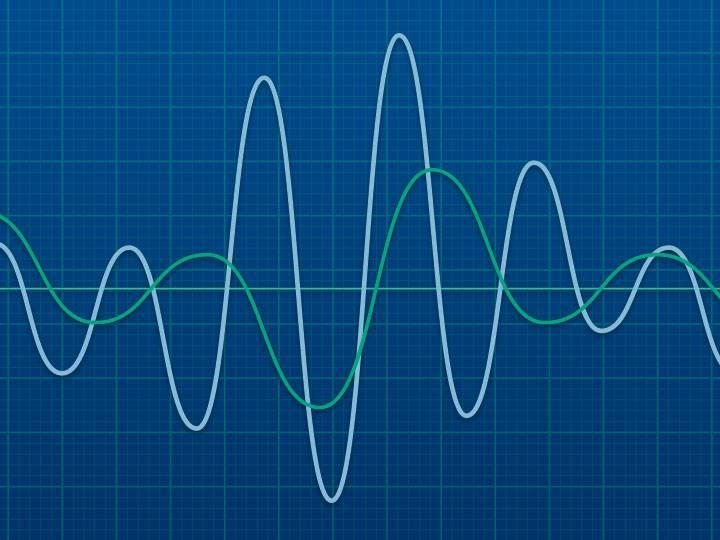 harmonic-load-flow-icon